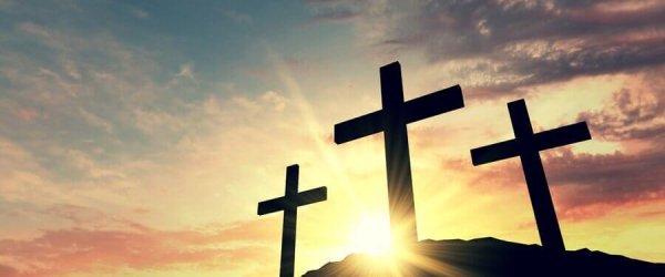 Horario de celebraciones durante la Semana Santa