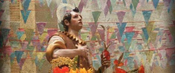 San Isidro inicia el periodo de las Glorias en Gibraleón