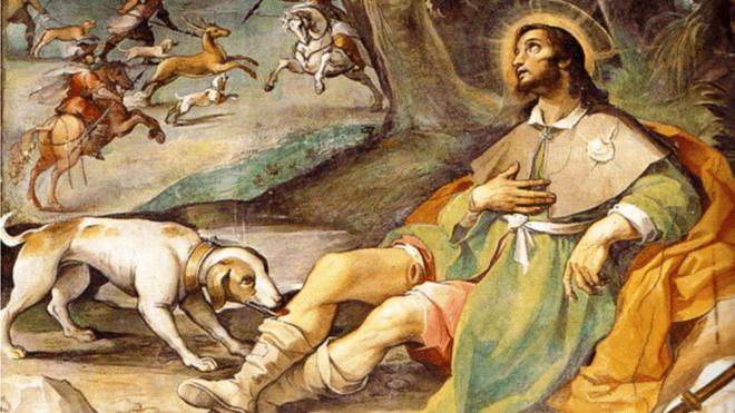 San-Roque
